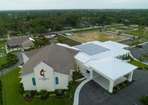 Estero United Methodist