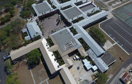 Estero High School 1