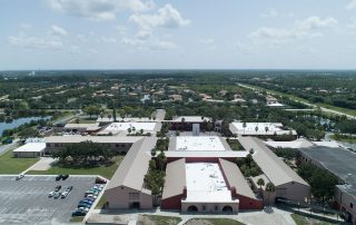 Estero High School Image