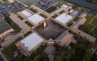 Estero High School