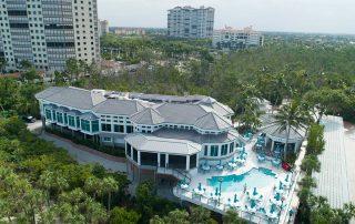 Bay Colony Beach Club