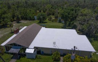 Rod & Gun Club Fort Myers