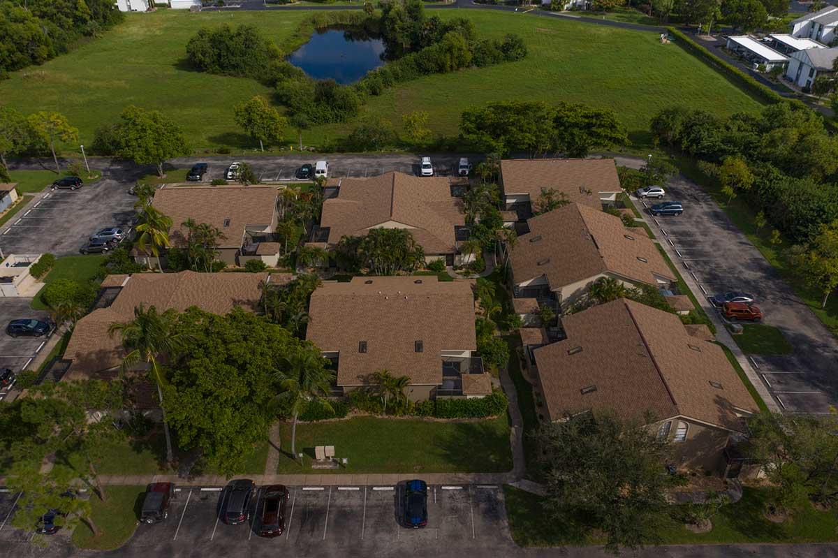 Broadhurst Loop Fort Myers