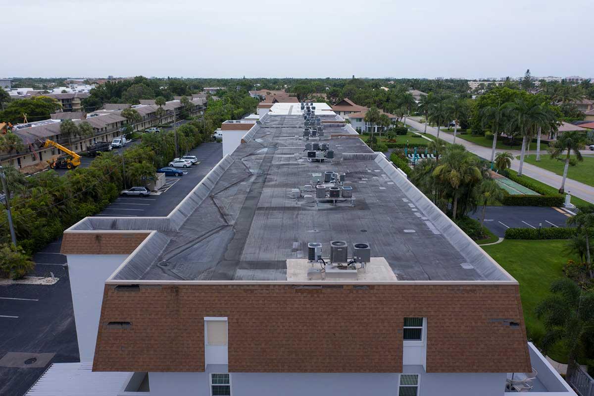 Harborside Terrace Fort Myers Fl Target Roofing