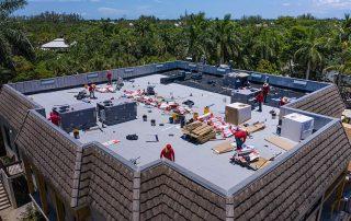 Il Cielo Sanibel Island FL