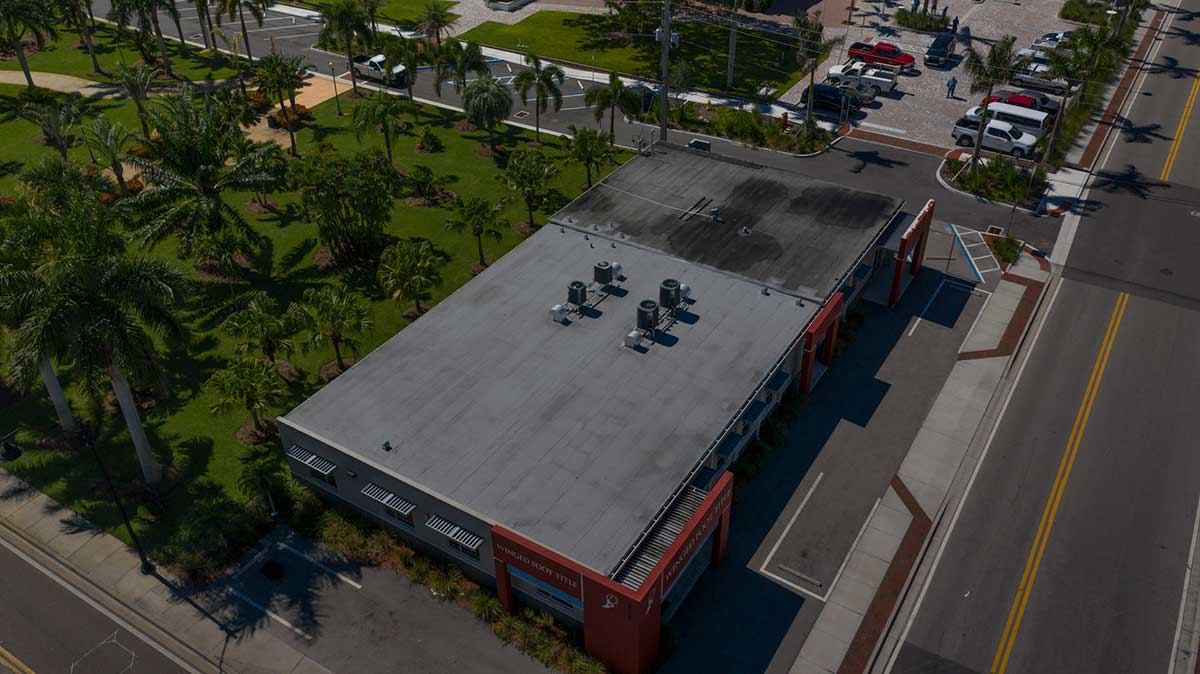 Winged Foot Title Fort Myers Fl Target Roofing