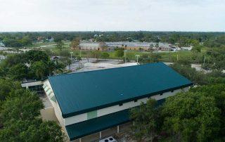 Bonita Recreation Center