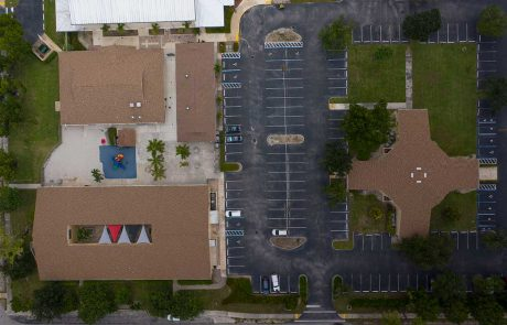 St. Elizabeth Seton School Naples